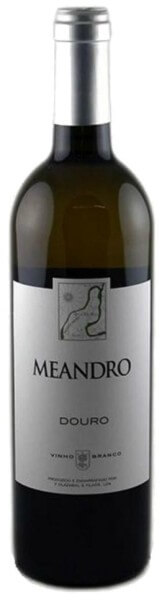 Quinta do Vale Meão Meandro Branco