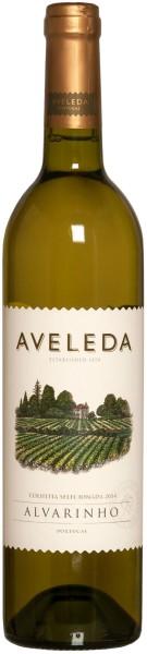 Aveleda Vinho Verde Alvarinho