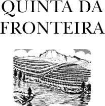 Quinta da Fronteira