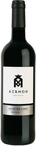 Azamor Selected Vines Tinto
