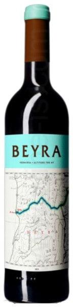 Beyra Tinto