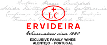 Conde D 'Ervideira