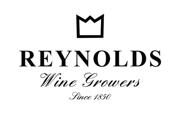 Reynolds Wine Growers