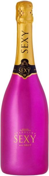Sexy Sparkling Brut Rosé Magnum