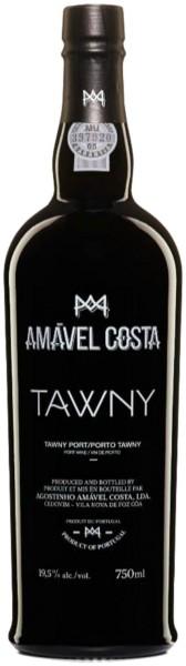 Amável Costa Porto Tawny