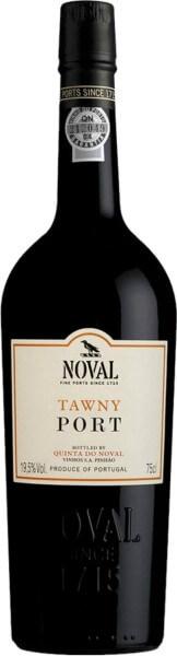 Quinta do Noval Tawny Porto