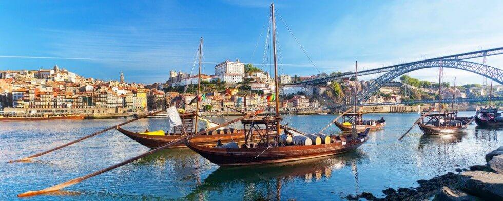 Amável Costa Porto