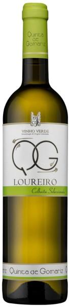 Quinta de Gomariz Loureiro Vinho Verde Branco