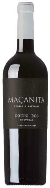 Maçanita Douro Tinto