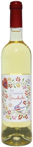 Maria Saudade Vinho Verde Branco