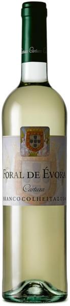 Foral de Évora Branco