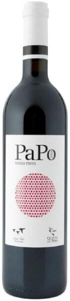 PaPo Tinto
