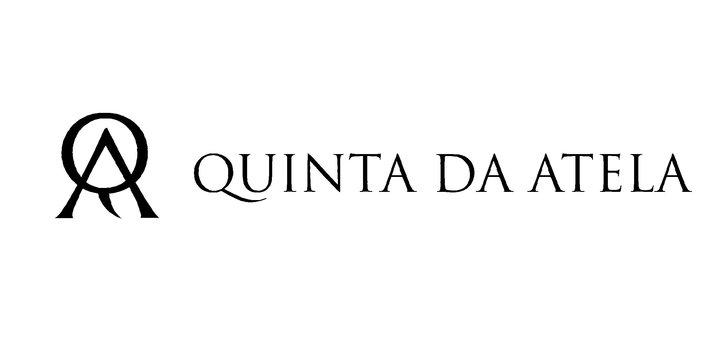 Quinta da Atela