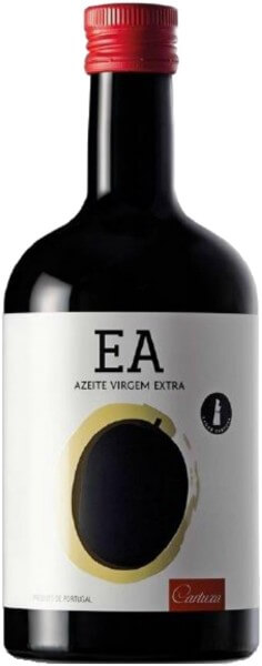 EA Extra Virgin Olive Oil 500 ml