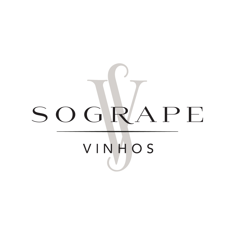 Sogrape Vinhos