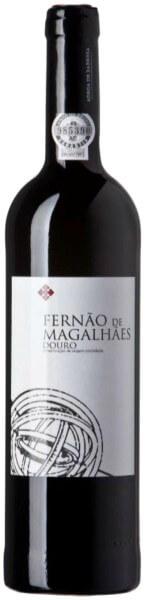 Fernão de Magalhães Douro Tinto