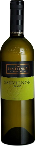 Casa Ermelinda Freitas Sauvignon Blanc