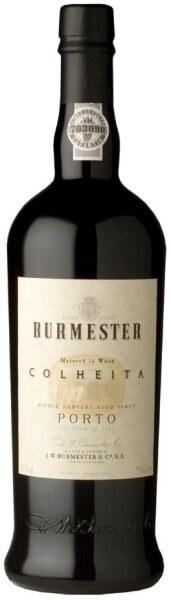 Burmester Colheita