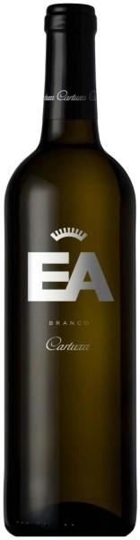 EA Branco halbe Flasche