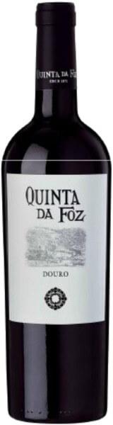 Quinta da Foz Tinto Doppelmagnum