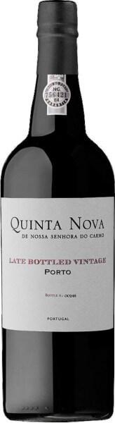 Quinta Nova LBV Porto