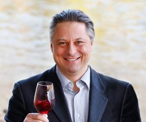 Stefan Metzner