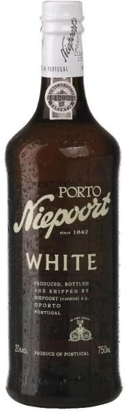 Niepoort White Porto