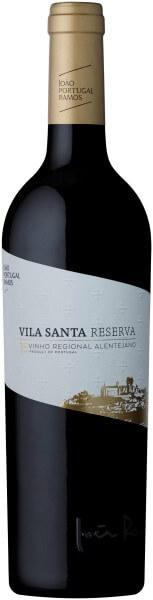 Vila Santa Reserva Tinto