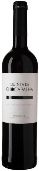 Chocapalha Tinto